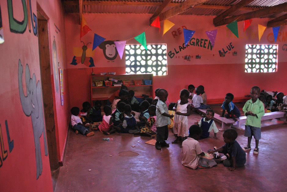 Malawi_2 322.JPG