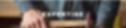 Schermafbeelding 2019-01-25 om 11.19.05.