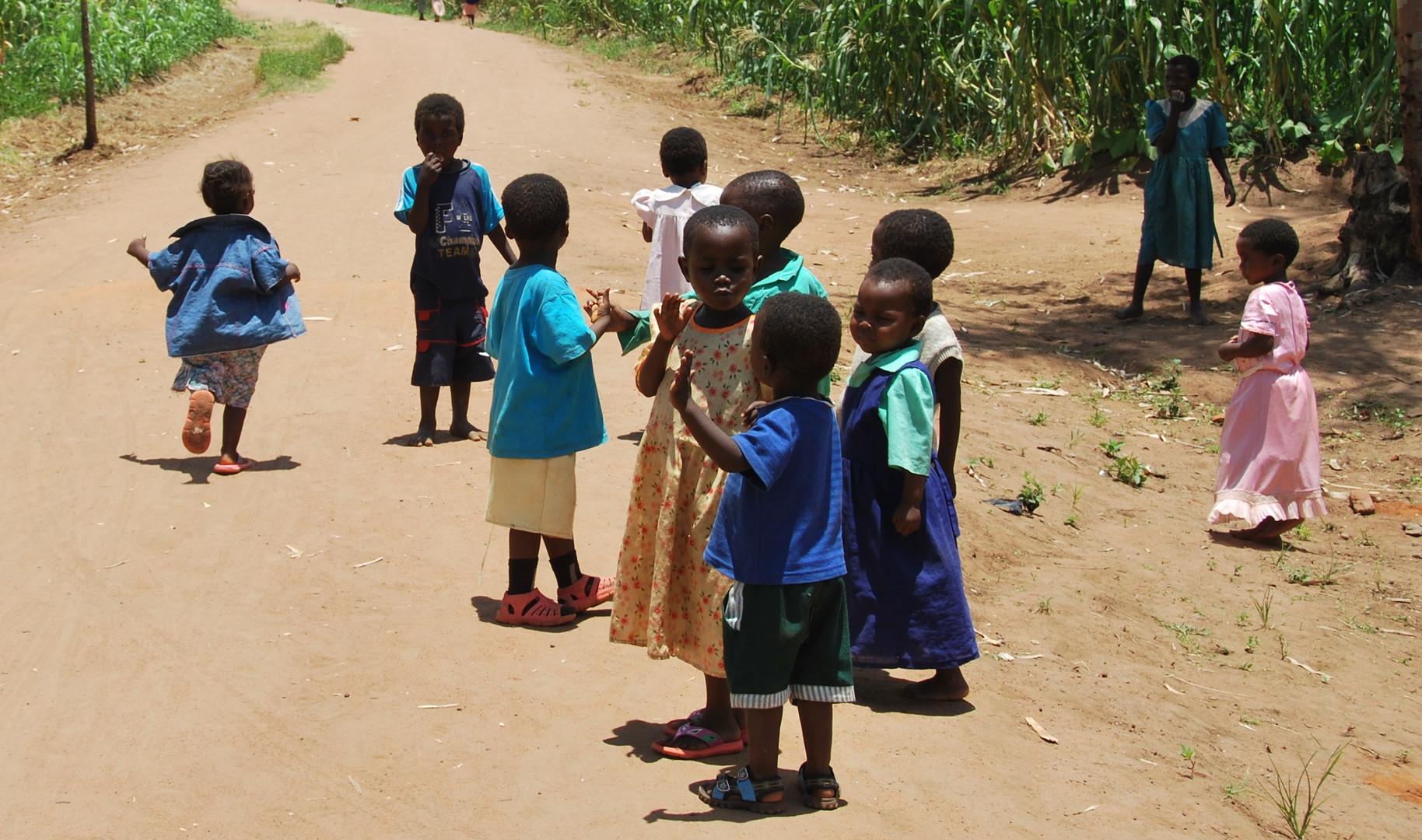 Malawi_2 411.JPG