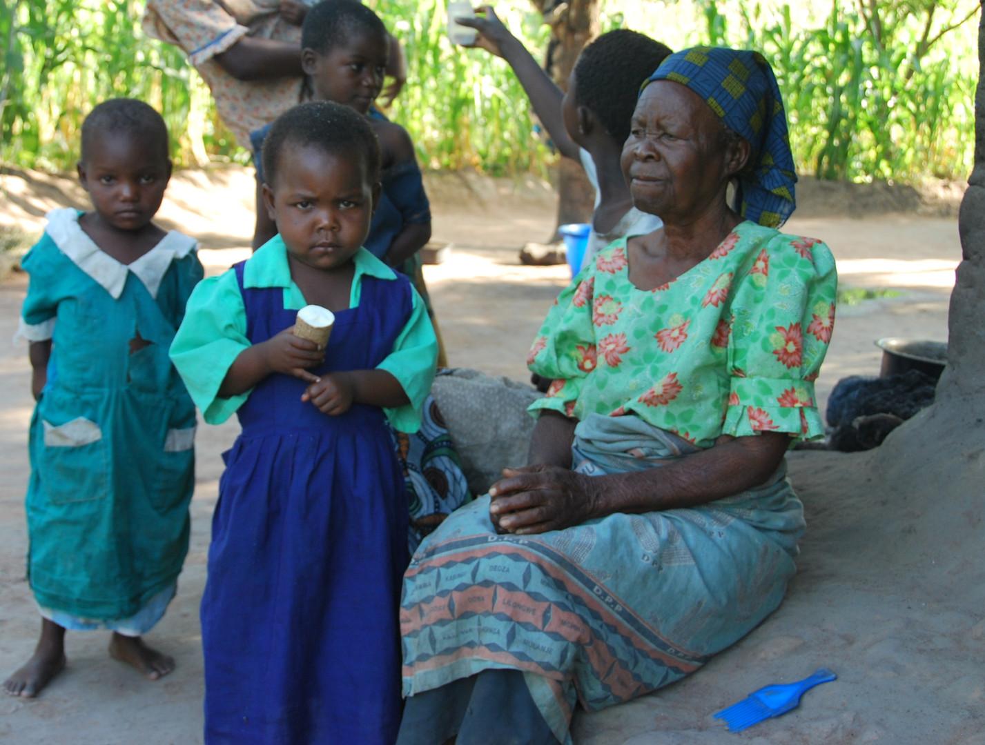 Malawi_2 136.JPG