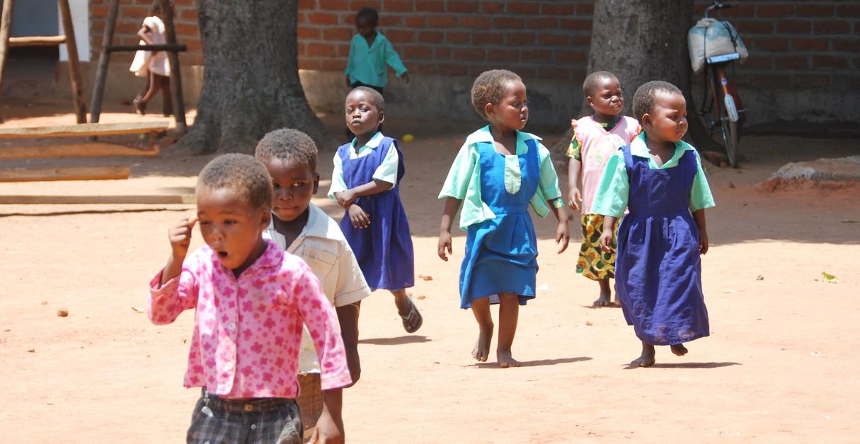 Malawi_2 389.JPG