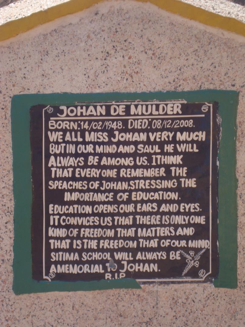 Malawi 2012 023.JPG