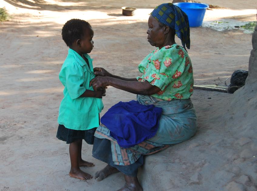 Malawi_2 093.JPG