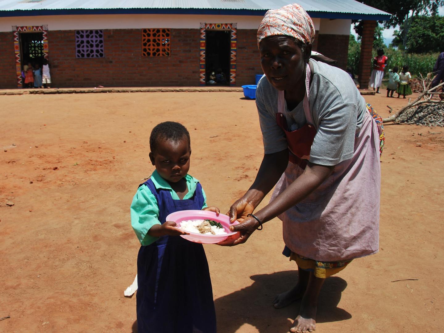 Malawi_2 396.JPG