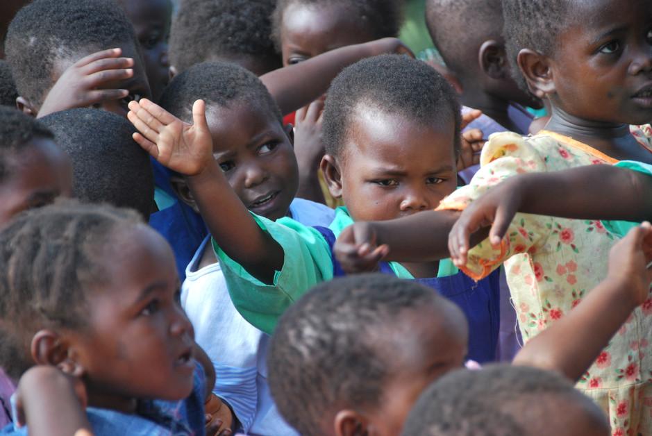 Malawi_2 291.JPG