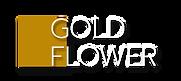 _-blokje-gold-flower.png