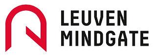leuvenmindgate-logo.jpg