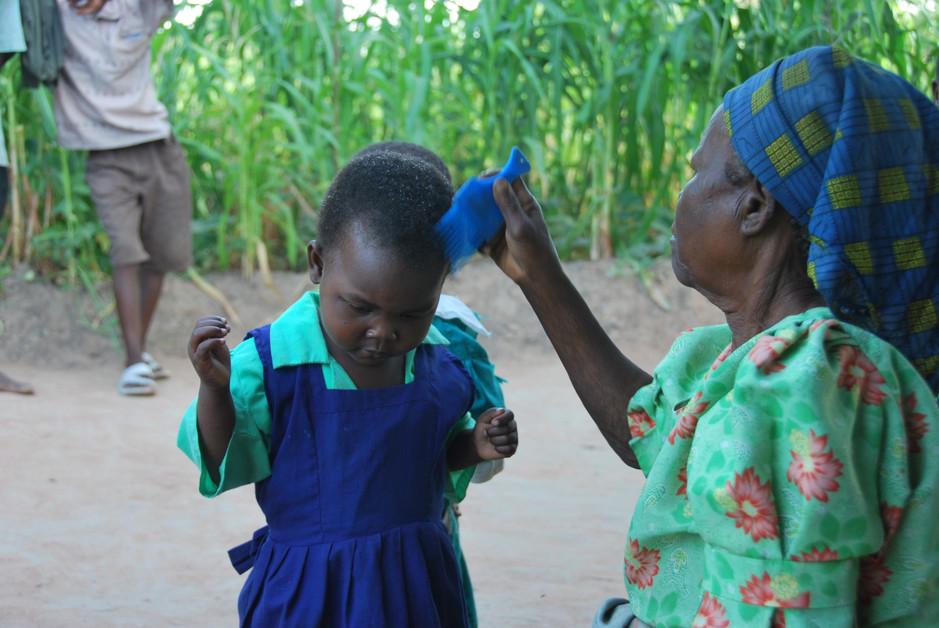 Malawi_2 119.JPG