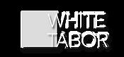 _-blokje-white-tabor.png