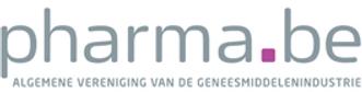 pharma-be.png