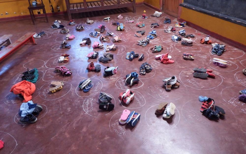 schoenen+.jpg