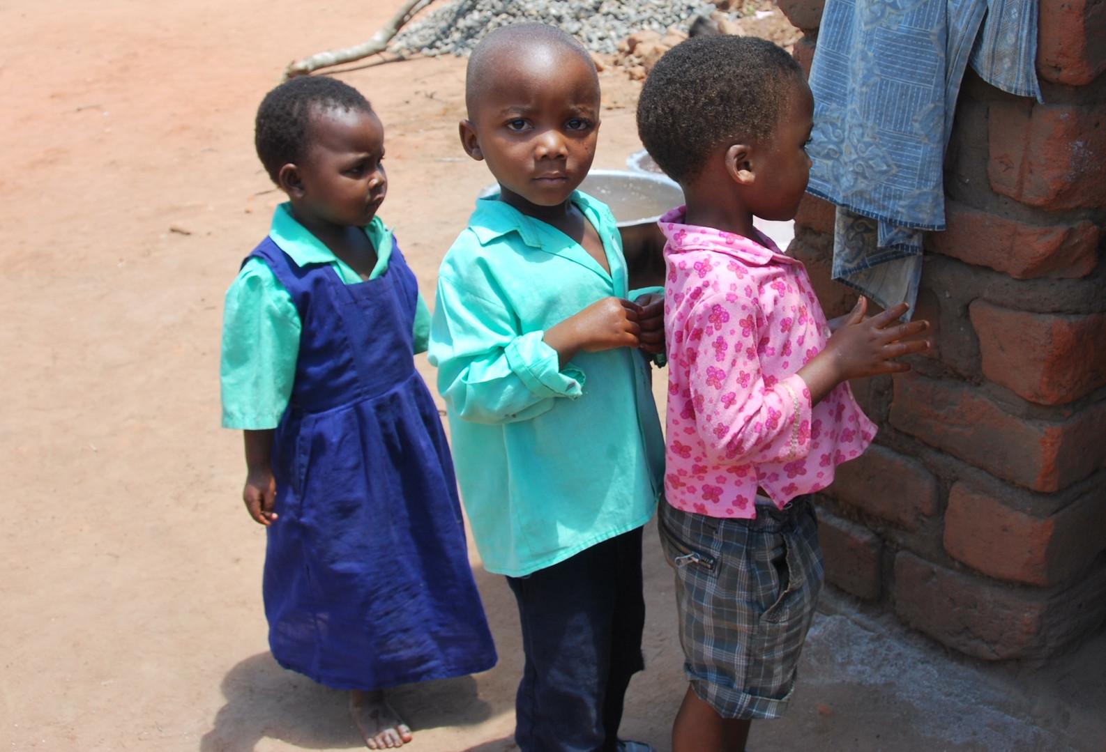 Malawi_2 395.JPG