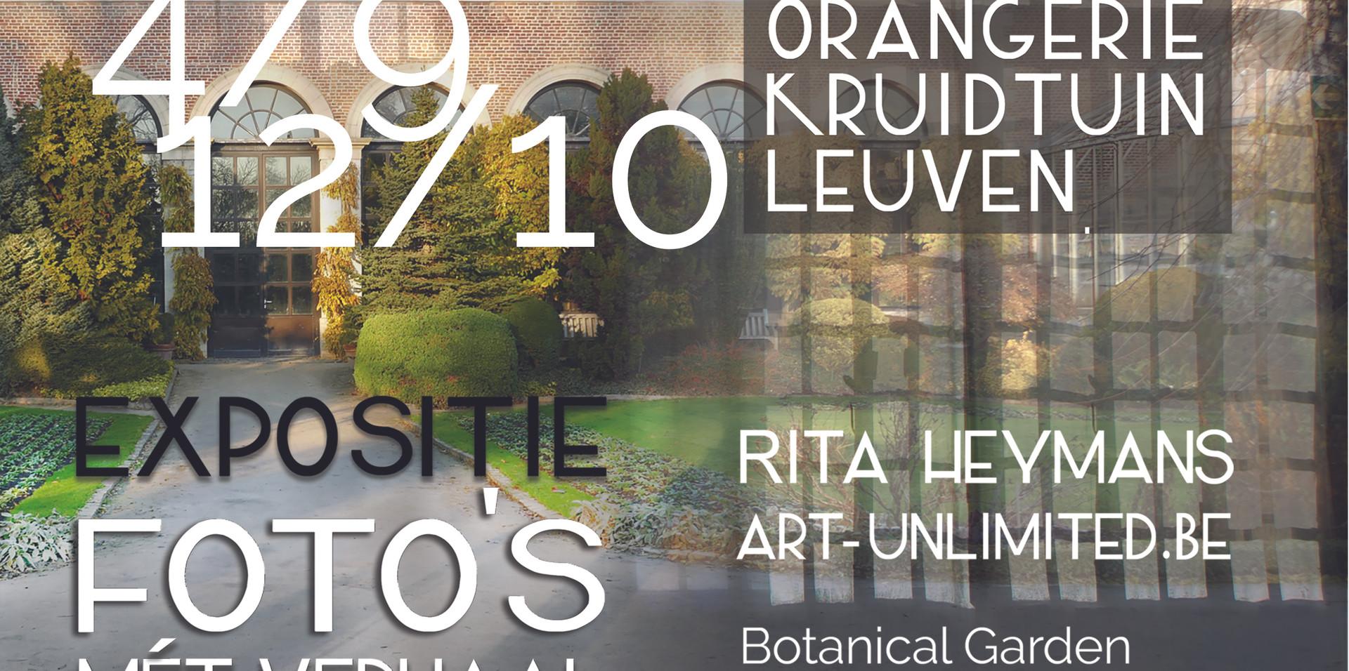 cover-catalogus-orangerie+kopie.jpg
