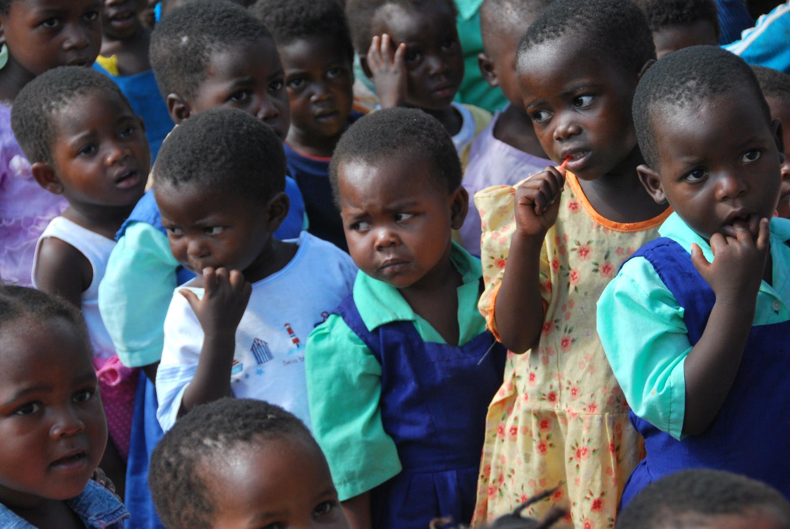 Malawi_2 298.JPG