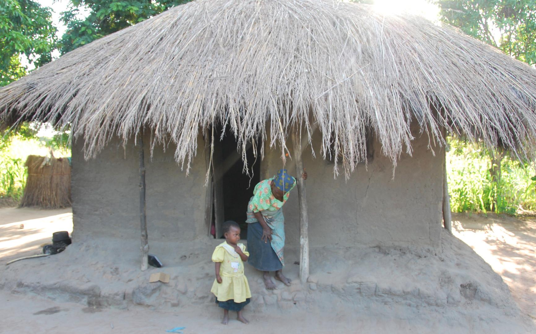 Malawi_2 025.JPG