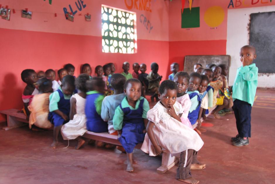 Malawi_2 310.JPG
