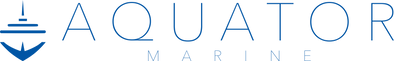 Blue-Logo with Words.png