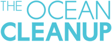 The_Ocean_Cleanup_logo.svg.png