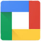 g-suite-square-logo_edited.png