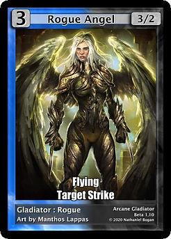 Rogue Angel.jpg