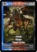 Ancient Fire Dragon.jpg