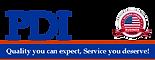 2016 PDI Logo.png