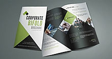 001-bi-fold-corporate-brochure-template-