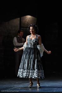 Zerlina, Don Giovanni