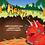 Thumbnail: Mr. Fossil's Dino Farm: Board Book