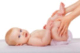denver pediatric chiropractor colic baby crying pearl street chiropractic denver chiropractor