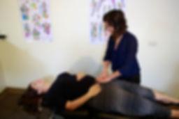 Pediatric Chiropractor 80209. Wash Park Chiropractor. Pediatric Chiropractic. Pediatric Chiropractor. Webster. Prenatal Chiropractor. Pregnancy and Chiropractic