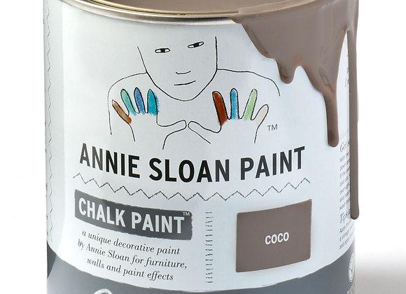 Coco - Annie Sloan Chalk Paint ™