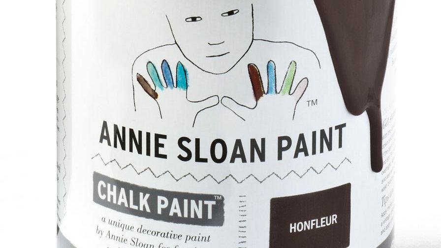 Honfleur - Annie Sloan Chalk Paint ™