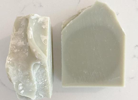 Shine Soap Co - Mist Bar