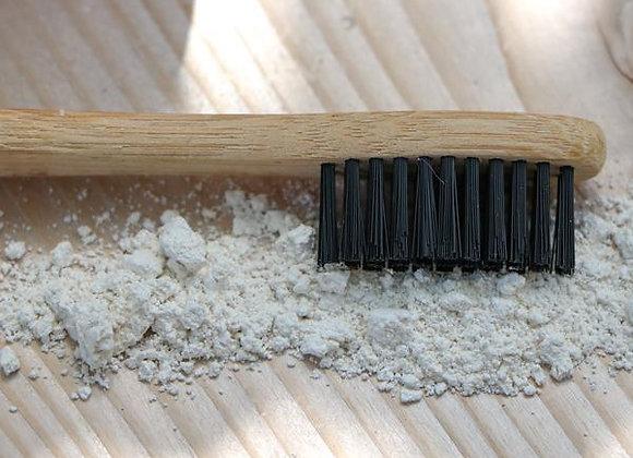 Birch Babe Naturals - Tooth Powder - Mango