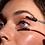 Thumbnail: Birch Babe Naturals -All Natural Mascara - Brown