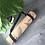 Thumbnail: Scoria - Blossom Cork Yoga Mat