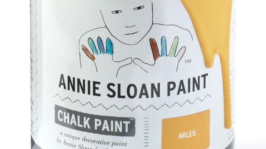Arles - Annie Sloan Chalk Paint™