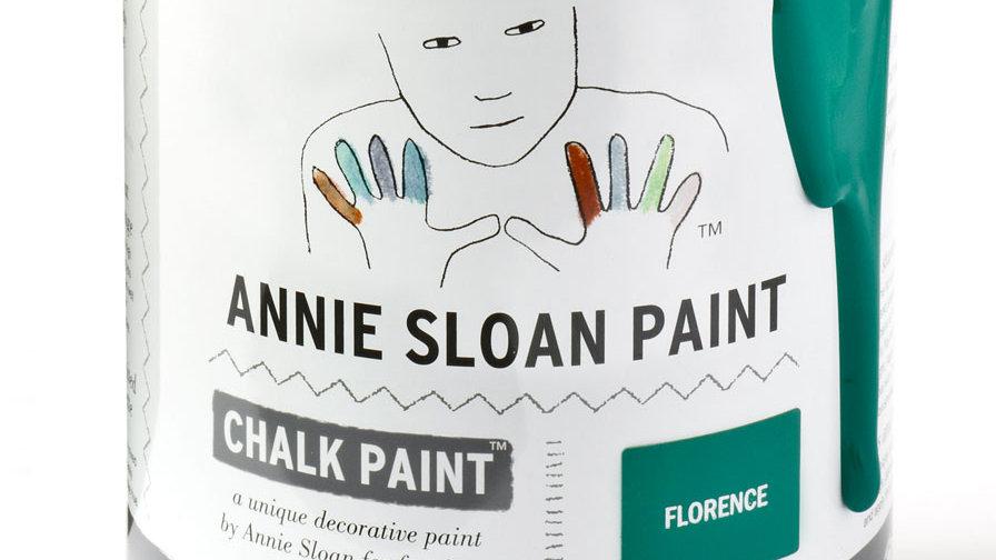 Florence - Annie Sloan Chalk Paint ™