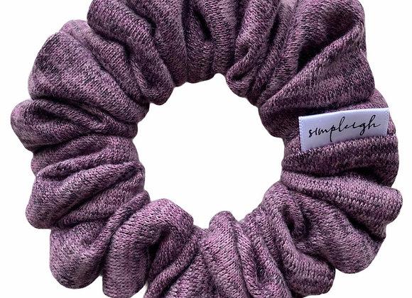 Simpleigh Style - Iris Sweater Knit