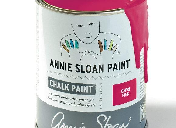 Capri Pink - Annie Sloan Chalk Paint™