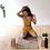 Thumbnail: Scoria - Botanical Cork Yoga Mat