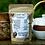 Thumbnail: Simon Steeps - Sleep Time Tea