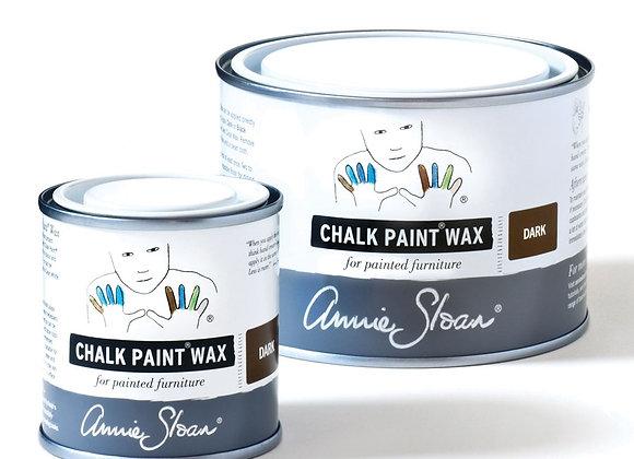 Dark Wax - Annie Sloan Chalk Paint™