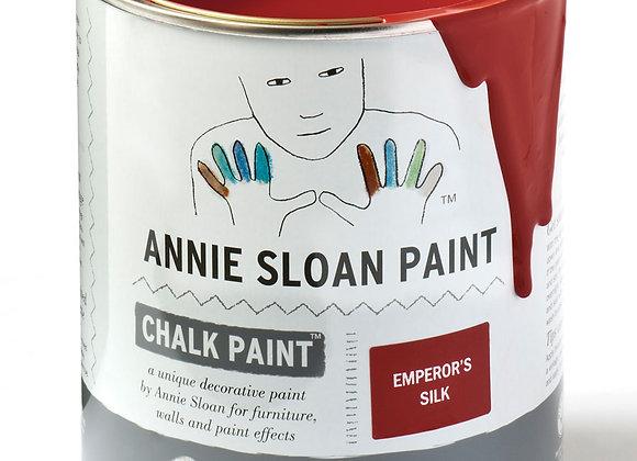 Emperor's Silk - Annie Sloan Chalk Paint ™