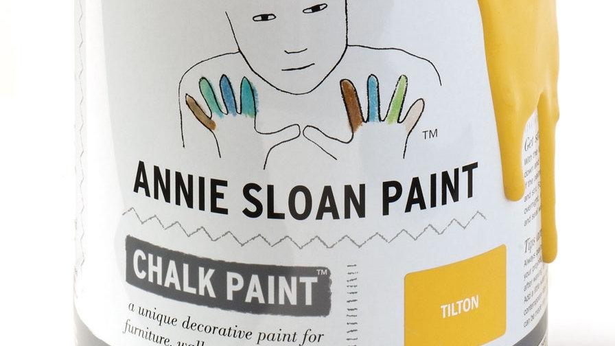 Tilton - Annie Sloan Chalk Paint™