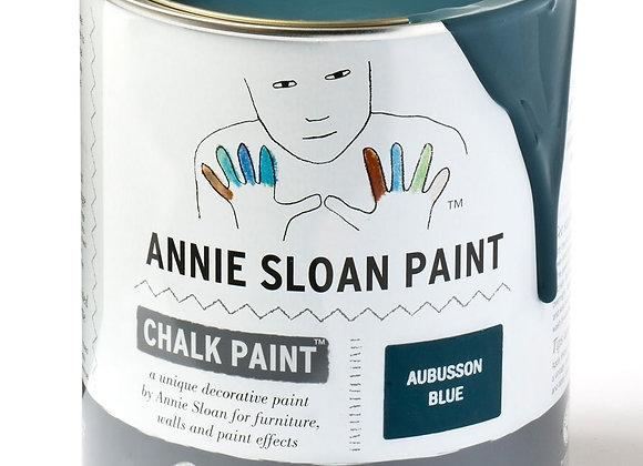 Aubusson Blue - Annie Sloan Chalk Paint ™