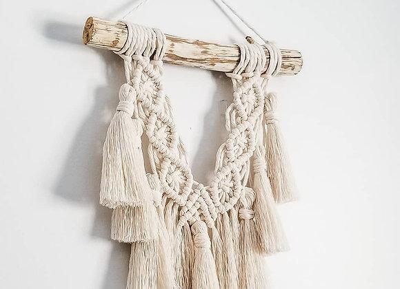 Tiny Knot Shop - Mini Hanging