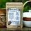 Thumbnail: Simon Steeps - Instant Immunity Tea