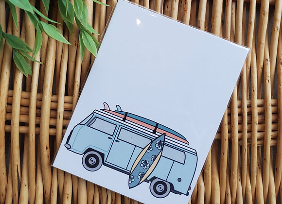 Pine & Paper Co - Greeting Card